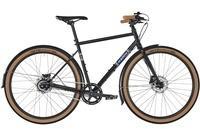 marin-nicasio-rc-27-5-black-50cm-275-2019-citybikes