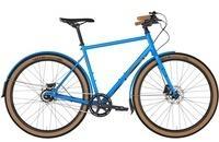 marin-nicasio-rc-27-5-blue-54cm-275-2019-citybikes