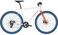 orbea-carpe-30-white-red-l-55-5cm-28-2019-citybikes