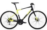 marin-fairfax-sc2-black-s-43-2cm-28-2019-citybikes