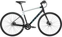 marin-presidio-1-black-s-43-2cm-28-2019-citybikes
