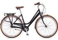 vsf-fahrradmanufaktur-s-80-wave-nexus-8-gang-rt-v-brake-ebony-45cm-28-2019-citybikes