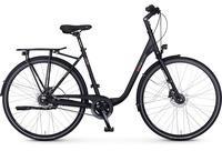 vsf-fahrradmanufaktur-s-100-wave-nexus-8-gang-fl-disc-ebony-matt-45cm-28-2019-citybikes