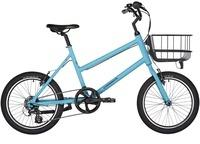 orbea-katu-50-nordic-blue-onesize-45-8cm-20-2019-citybikes