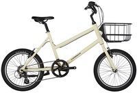 orbea-katu-50-bone-white-onesize-45-8cm-20-2019-citybikes