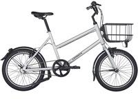 orbea-katu-40-etheric-silver-onesize-45-8cm-20-2019-citybikes