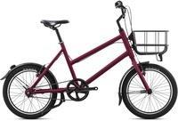 orbea-katu-40-bordeaux-onesize-45-8cm-20-2019-citybikes