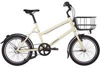 orbea-katu-40-bone-white-onesize-45-8cm-20-2019-citybikes