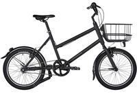orbea-katu-40-magnetic-black-onesize-45-8cm-20-2019-citybikes