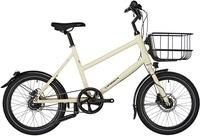 orbea-katu-20-bone-white-onesize-45-8cm-20-2019-citybikes