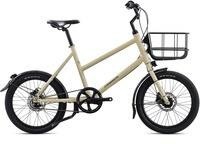 orbea-katu-30-bone-white-onesize-45-8cm-20-2019-citybikes