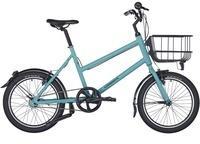 orbea-katu-40-nordic-blue-onesize-45-8cm-20-2019-citybikes