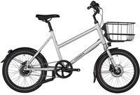 orbea-katu-20-etheric-silver-onesize-45-8cm-20-2019-citybikes