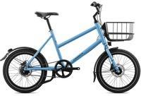 orbea-katu-20-nordic-blue-onesize-45-8cm-20-2019-citybikes