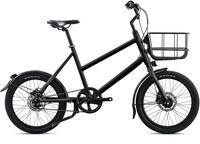 orbea-katu-30-magnetic-black-onesize-45-8cm-20-2019-citybikes