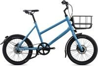 orbea-katu-30-nordic-blue-onesize-45-8cm-20-2019-citybikes