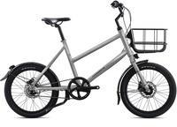 orbea-katu-30-etheric-silver-onesize-45-8cm-20-2019-citybikes
