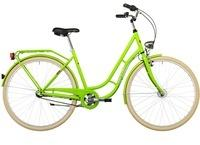 ortler-detroit-damen-3-gang-kelly-green-50cm-28-2019-citybikes