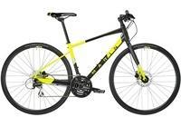 marin-fairfax-sc2-black-m-48-3cm-28-2019-citybikes