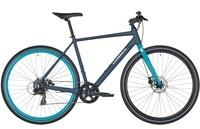orbea-carpe-40-blue-turqoise-m-52-5cm-28-2019-citybikes