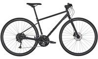 marin-muirwood-29-black-s-38-1cm-29-2019-citybikes