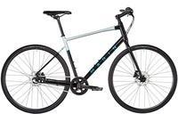 marin-presidio-1-black-xl-55-9cm-28-2019-citybikes
