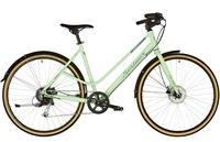 serious-libre-damen-mint-52cm-28-2019-citybikes