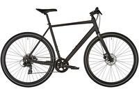 orbea-carpe-40-black-l-55-5cm-28-2019-citybikes
