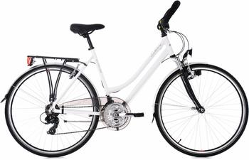 ks-cycling-ks-cycling-trekkingrad-damen-28-canterbury-21-gang-weiss