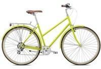 breezer-bikes-downtown-ex-st-2018-8-gang-shimano-altus-schaltwerk-kettenschaltung-gruen-28-zoll-71-12-cm