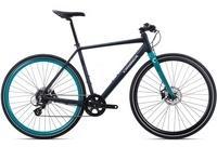 orbea-carpe-30-blue-turqoise-l-55-5cm-28-2019-citybikes