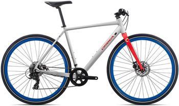 orbea-carpe-40-white-red-m-52-5cm-28-2019-citybikes