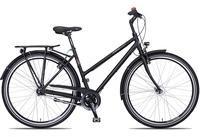 vsf-fahrradmanufaktur-vsf-t-50-nexus-7-gang-rt-ebony-matt-45cm-28-2019-tourenraeder