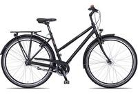 vsf-fahrradmanufaktur-vsf-t-50-nexus-7-gang-rt-ebony-matt-50cm-28-2019-tourenraeder