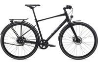 marin-presidio-4-black-xl-55-9cm-28-2019-citybikes