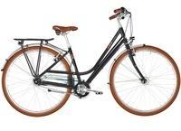 vsf-fahrradmanufaktur-s-80-wave-nexus-8-gang-rt-v-brake-ebony-50cm-28-2019-citybikes