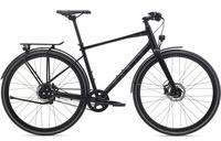 marin-presidio-4-black-s-43-2cm-28-2019-citybikes