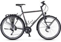 vsf-fahrradmanufaktur-tx-800-diamant-xt-30-gang-slate-matt-57cm-28-2019-tourenraeder