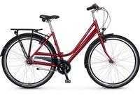 vsf-fahrradmanufaktur-s-80-wave-nexus-8-gang-fl-v-brake-rubinrot-45cm-28-2019-citybikes