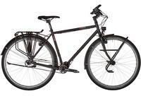 vsf-fahrradmanufaktur-tx-1200-diamant-pinion-p1-18-gang-ebony-matt-57cm-28-2019-tourenraeder