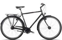 vsf-fahrradmanufaktur-vsf-t-50-nexus-8-gang-fl-ebony-matt-52cm-28-2019-tourenraeder