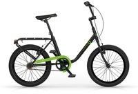 mbm-citybike-20-zoll-rh-40-cm-schwarz-gruen
