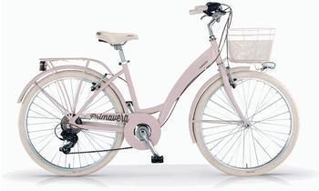 mbm-trekkingbike-new-primavera-28-zoll-rosa