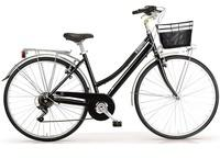 mbm-trekkingbike-new-central-woman-28-zoll-schwarz