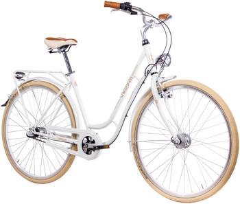 chrisson-vintage-citybike-28-zoll-rh-50-cm-weiss