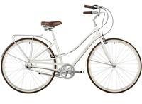 electra-loft-3i-ladies-white-44cm-28-2019-citybikes