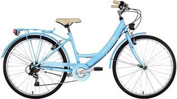 ks-cycling-ks-cycling-damenfahrrad-cityrad-6-gaenge-toskana-26-zoll