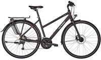 ortler-bergerac-damen-trapez-magic-black-matt-55cm-2019-trekkingrad