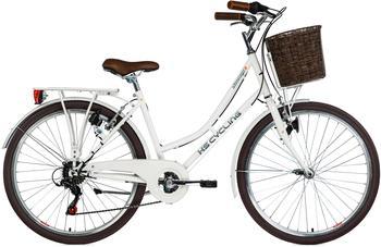 ks-cycling-ks-cycling-cityrad-6-gaenge-damenfahrrad-stowage-26-zoll