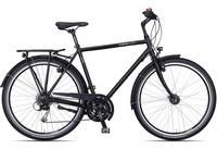 vsf-fahrradmanufaktur-vsf-t-50-alivio-hs-herren-2019-57-cm-ebony-matt